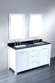 home hardware building design home hardware vanity cashadvancefor me