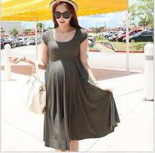 Comfortable Dress Code Discount Pregnant Women Comfortable Dress 2017 Dress Comfortable