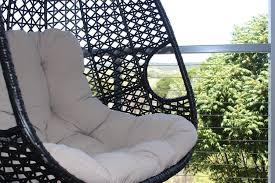 pattern maker byron bay villa tri byron bay australia booking com