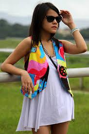 designer summer dresses designemporia