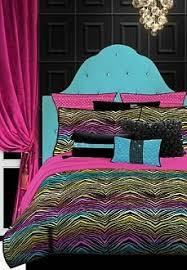 Zebra Bedroom Decorating Ideas Safari Jungle Bedroom Decorating Ideas Tropical