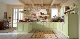 comment utiliser le curcuma dans la cuisine décoration comment utiliser la couleur vert d eau jade dans salon