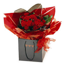 2014 latest valentine u0027s day heart shaped flower bouquet gifts