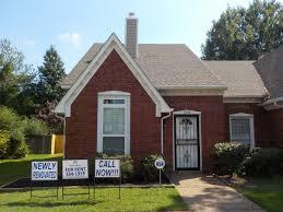 100 craigslist 3 bedroom houses for rent craigslist houses