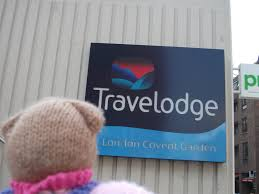 travelodge covent garden family room june 2012 teddies for tragedies claire u0027s page
