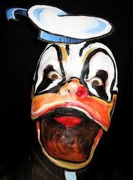 Donald Duck Face Meme - donald duck disney pinterest donald duck
