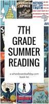 best halloween books for preschool 677 best little book lovers images on pinterest kid books books