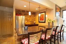 Cheap Apartments In Houston Texas 77054 Harvest Hill Apartments For Rent 8282 Cambridge Street Houston