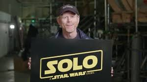 Solo Meme - hilarious tweets memes about the solo a star wars story title