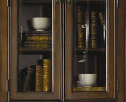 Home Bar Cabinet Ideas Cabinet Dining Room Bar Stunning Bar Cabinet Furniture Ideas 15