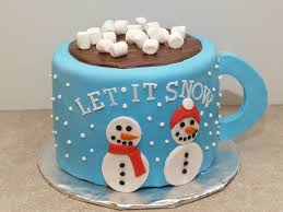 best 25 holiday cakes ideas on pinterest christmas cakes