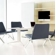 Teknion Conference Table Journal Meeting Room Tables From Teknion Architonic