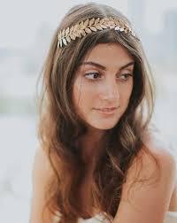 hair accessories wedding wedding accessories