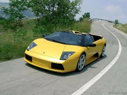 2004 lamborghini murcielago 2005 lamborghini murcielago convertible specifications pictures