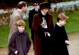 prince william kate middleton and the royal family