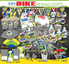 motocross bike sales on sale dirt bike birthday packagedirt bike party package