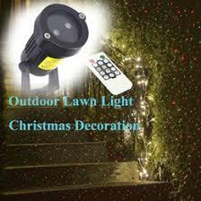 discount star shower outdoor laser christmas lights 2017 star