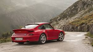 widebody porsche 993 1995 porsche 911 turbo 3 6 coupe wallpapers u0026 hd images wsupercars