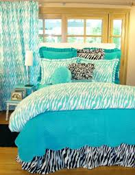 on bedding sets and perfect tween bedding sets interior design