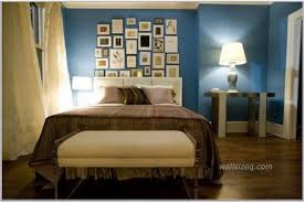 ikea small bedroom design ideas designs incredible decorating idolza