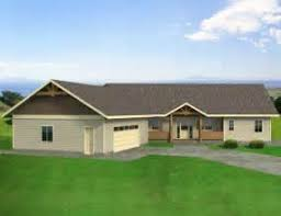 House Plans With Price To Build Ordinary House Plans With Cost To Build Estimates Free 6 Home
