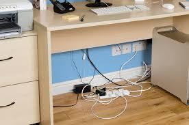 cache cable bureau d line boîtes à câbles europe d line achat vente boîtes à