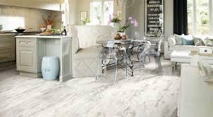 Shaw Resilient Flooring Rock Creek Tile 0314v Whitewater Vinyl Flooring Vinyl Plank