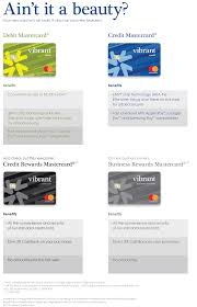 Indiana Best Credit Card For Travel images Credit cards vibrant credit union png