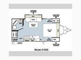 rockwood floor plans 2013 rockwood travel trailer floor plans http viajesairmar com