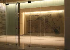 internal glass panel doors privacy glass panels solar u0026 one way vision glass imaging sciences