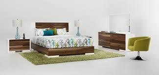 defehr bedroom sets brault u0026 martineau