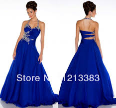 royal blue prom dresses cheap dress on sale