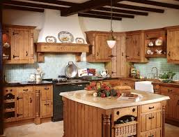 Pinterest Kitchen Decorating Ideas Americana Kitchen Decor Kitchen Design