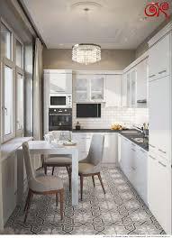 off white kitchen designs kitchen decorating modern white kitchen cabinets small kitchen