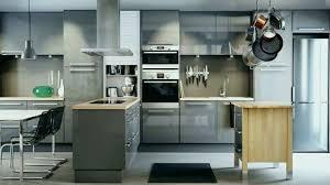 cout cuisine ikea cout cuisine ikea ikea cuisine plete prix beautiful cuisine