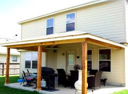 Carport Plans Attached To House by Attached Covered Patio Designs Attached Patio Cover Carport Patios