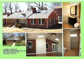 design build homes million construction inc commercial and