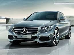 mercedes c class saloon mercedes c class saloon lease deals from 226 per month