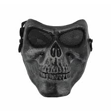 Guy Fawkes Mask Halloween by Compare Prices On Guy Fawkes Online Shopping Buy Low Price Guy