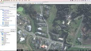 vectorworks tip 396 u2013 google earth pro archoncad com