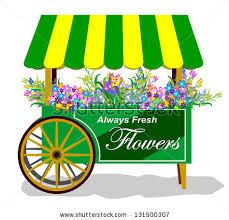flower cart jim sutton s portfolio on