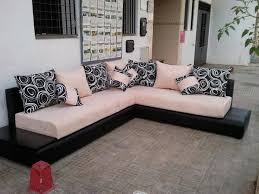housse de canapé marocain pas cher housse salon marocain moderne waaqeffannaa org design d