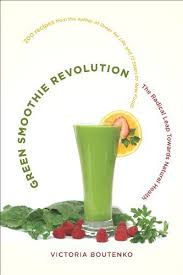 green smoothie and raw food diet for weight loss