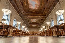 senators request interior landmark status for two nypl reading