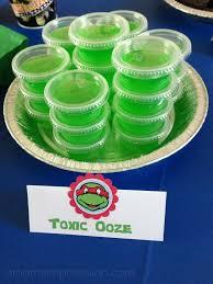 Teenage Mutant Ninja Turtles Easter Egg Decorating Kit by Best 25 Ninja Turtle Birthday Ideas On Pinterest Ninja Turtle