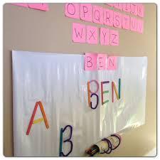 best 25 alphabet activities for preschoolers ideas on pinterest