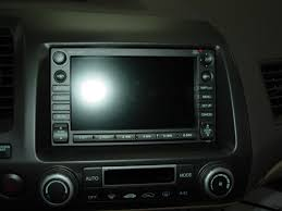 honda civic steering problems 2006 2011 honda civic car audio profile