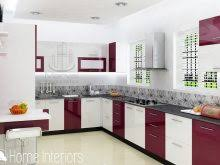 House Kitchen Interior Design Pictures Home Interior Design Kitchen House Design Kitchen Kitchen And