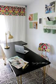 craft room reveal full of awesome craft room ideas designer