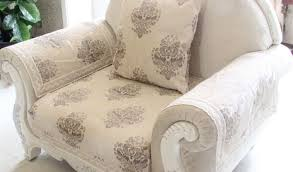 Washing Chenille Sofa Covers 100 Chenille Sofa Living Room Image Reclining Sofa And